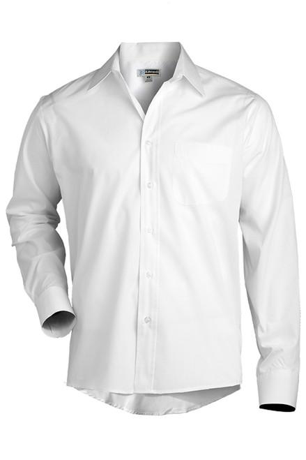 Best Value Dress Shirt