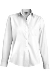 Best Value Dress Shirt-Womens