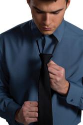 Pre-tied Necktie