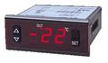 Beer temperature controller for home brew fridge