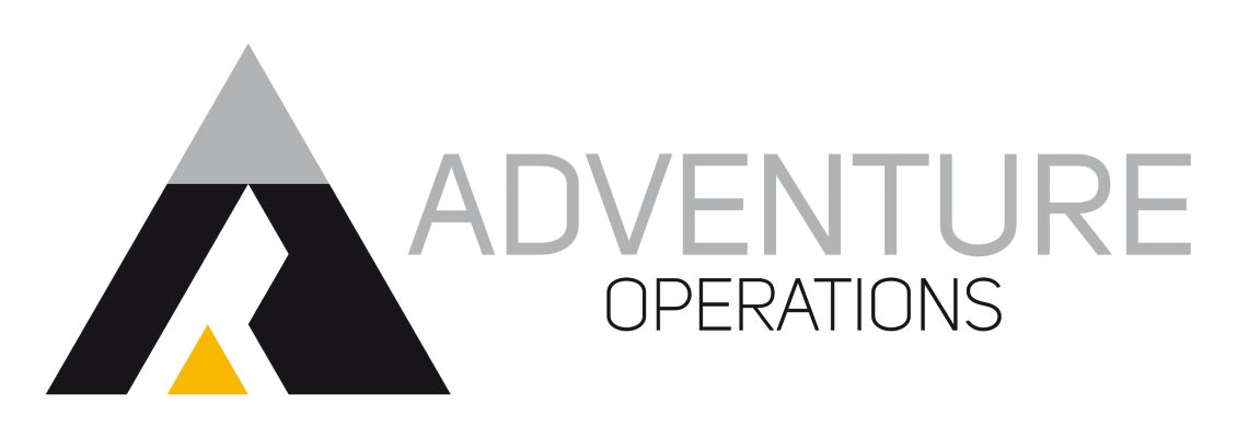 adventure-operations-logo.jpg