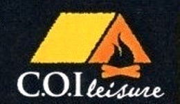 coi-leisure.jpg
