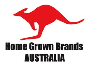 home-grown-brands-australia.jpg