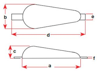 m0840-anode-teardrop-w-zinctabs-127x60x34mm-diagram.jpg