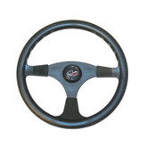 Steering Wheel Multiflex
