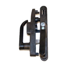 3 Point Door Lock Main Left Hand Hinge