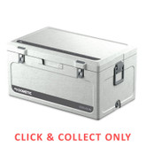 Dometic Esky Rotomould CI 85 - CLICK & COLLECT ONLY