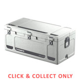 Dometic Esky Rotomould CI 110 - CLICK & COLLECT ONLY