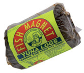 Berley Tuna Log 500g