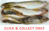 Trumpeters 1kg - CLICK & COLLECT ONLY