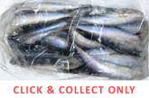 Pilchards Block - CLICK & COLLECT ONLY
