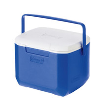 Coleman Cooler 15L Excursion