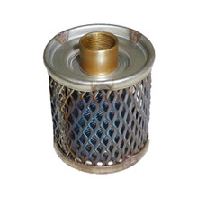 Gas Heater Replacement Gauze for Radiator LP