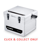 Dometic Esky Rotomould 22L - CLICK & COLLECT ONLY