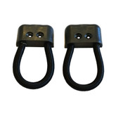 Dometic Esky Latch Bungee WCI 2PCS