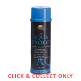 Aqua Proof Spray On 325g - CLICK & COLLECT ONLY