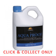 Aqua Proof Brush On 2L - CLICK & COLLECT ONLY