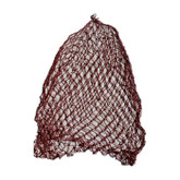 Crab Net Replacement Large