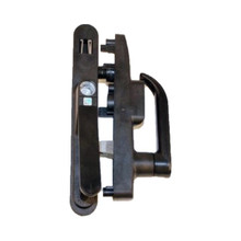 3 Point Door Lock Main Right Hand Hinge