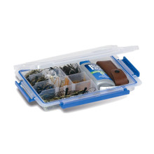 Tackle Box Waterproof Stowaway Box 3640 Plano *accessories not included
