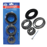 Trailer Bearing Kit Ford