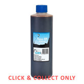 Berley Tuna Oil 500ml - CLICK & COLLECT ONLY