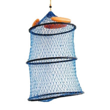 Keeper Net 3 Ring with Floats