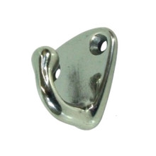 Canopy Lashing Hook Stainless Steel