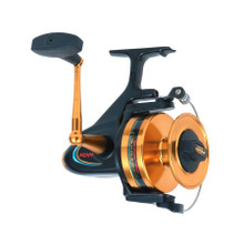Penn Spinfisher 950SSm Spin Reel