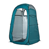 Pop Up Single Ensuite Privacy Tent