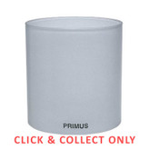 Replacement Lantern Frosted Glass Small - CLICK & COLLECT ONLY