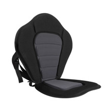 Kayak Seat Axis Deluxe Padded