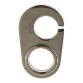 Sister Clip Stainless Steel