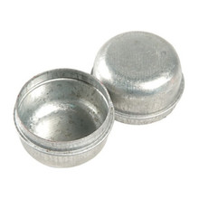 Bearing Dust Covers 2PCS