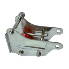 Anchor Device Stainless Steel  Nose Section