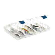 Tackle Box Stowaway Plano 23600 *accessories not included