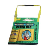 Beach Fishing Catch/Wading Bag
