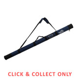 Rod Tube 6' - 11cm Jarvis Walker - CLICK & COLLECT ONLY
