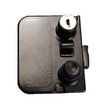Door Lock Trimatic Outer Only
