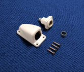 TV Coaxial Socket Surface Mount (30TV75M)