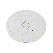 Globe Replacement 42 LED Round 12V Cool White