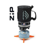 Jetboil Zip Cooking System (jetpower fuel sold separately)