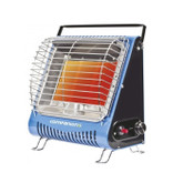 Gas Heater Portable LP