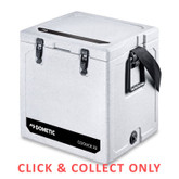 Dometic Esky Rotomould 33L - CLICK & COLLECT ONLY