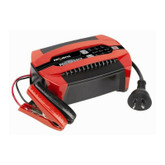 Battery Charger 4amp Pro-Charge 6 Stage Projecta