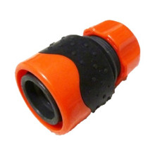 Hose Connector 12mm To Snap On