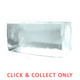 Block Ice 5L - CLICK & COLLECT ONLY