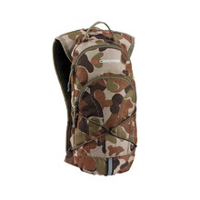 Hydration Pack Quencher Auscam 2L