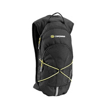 Hydration Pack Quencher Black 2L