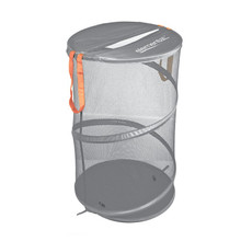 Laundry Hamper Collapsible